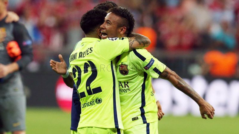 2015-05-12BAYERN-BARCELONA55-Optimizedv1431466564