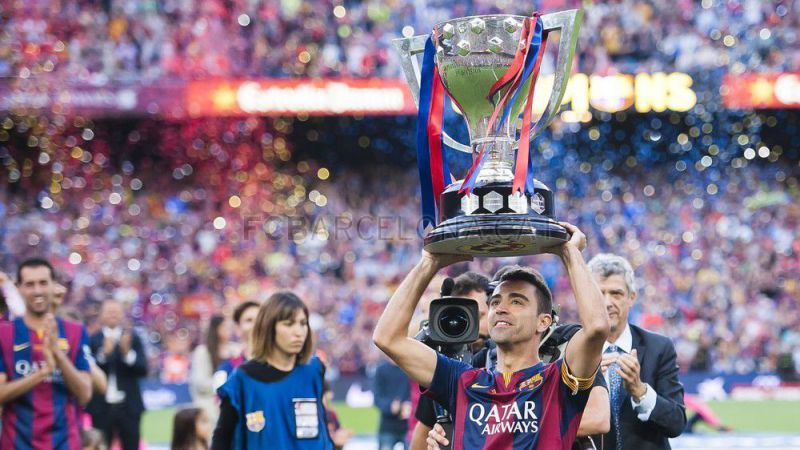 2015-05-23FCBvsDEPOR53-Optimizedv1432411102