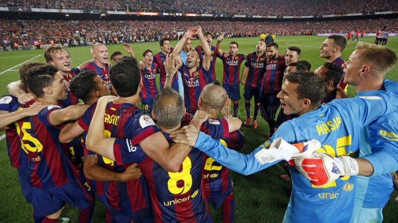 2015-05-30BARCELONA-ATHLETIC22-Optimizedv1433026112