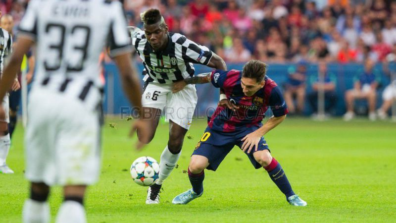 2015-06-06JUVE-FCB029-Optimizedv1433628419