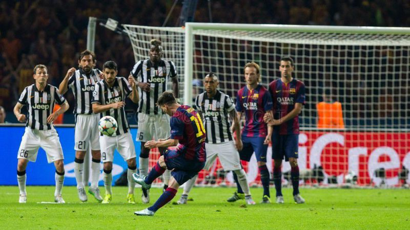 2015-06-06JUVE-FCB044-Optimizedv1433628451
