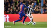 1---Barcelona-Juventus20170419-002variant1400x787