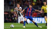 1---Barcelona-Juventus20170419-003variant1400x787