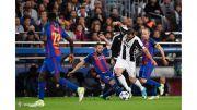 1---Barcelona-Juventus20170419-005variant1400x787