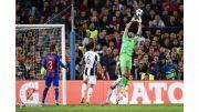 1---Barcelona-Juventus20170419-006variant1400x787
