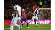 1---Barcelona-Juventus20170419-007variant1400x787
