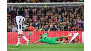 1---Barcelona-Juventus20170419-014variant1400x787