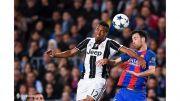 1---Barcelona-Juventus20170419-016variant1400x787