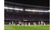 1---Barcelona-Juventus20170419-017variant1400x787