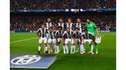 2---Barcelona-Juventus20170419-001variant1400x787