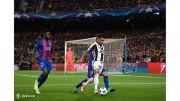 2---Barcelona-Juventus20170419-002variant1400x787