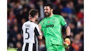 2---Barcelona-Juventus20170419-005variant1400x787