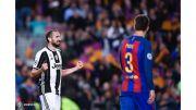 2---Barcelona-Juventus20170419-007variant1400x787