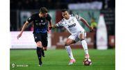 1---Atalanta-Juventus20170428-001variant1400x787