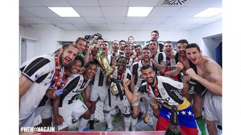 1--Lazio-Juventus20170518-004variant1400x787