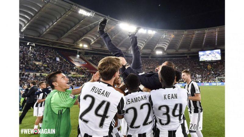 1--Lazio-Juventus20170518-007variant1400x787