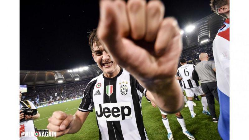 1--Lazio-Juventus20170518-009variant1400x787