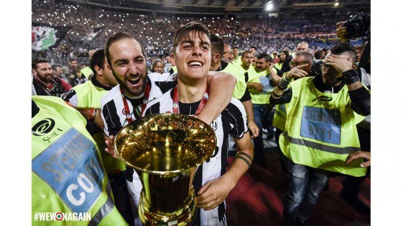 1--Lazio-Juventus20170518-013variant1400x787