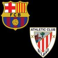FC BARCELONA 3-0 ATHLETIC CLUB, FINAL DE LA COPA DEL REY