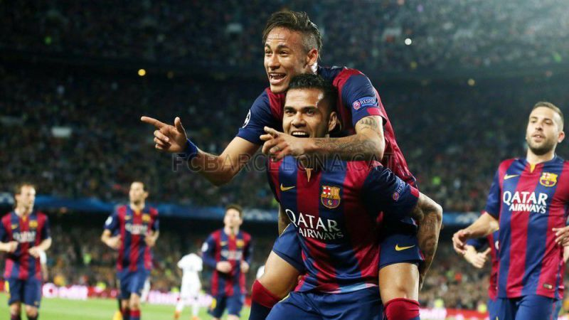 2015-04-21BARCELONA-PSG05-Optimizedv1429652873