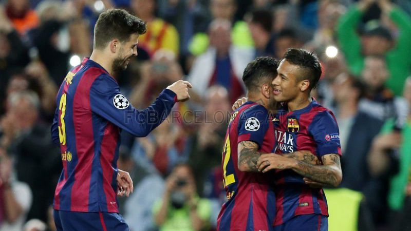 2015-04-21BARCELONA-PSG20-Optimizedv1429652906