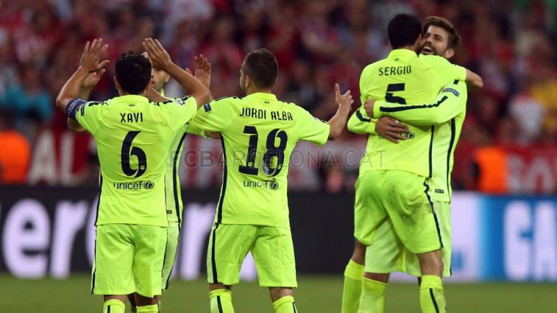 2015-05-12BAYERN-BARCELONA39-Optimizedv1431466504