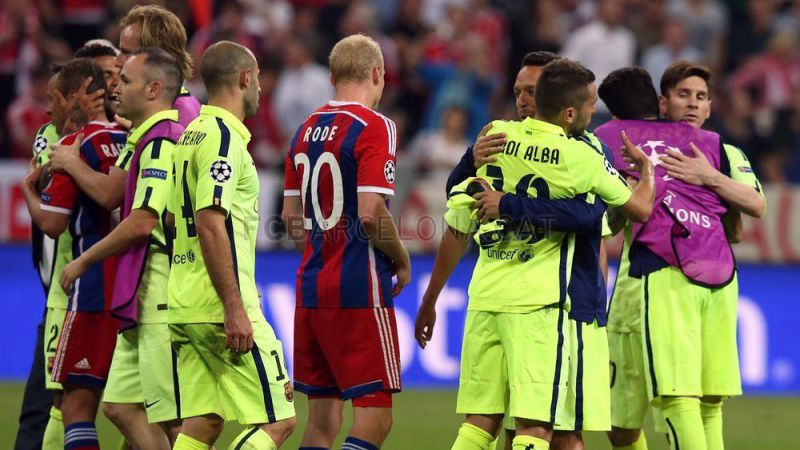 2015-05-12BAYERN-BARCELONA44-Optimizedv1431466529