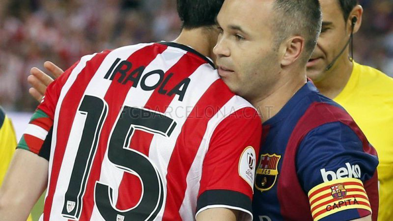 2015-05-30OTROBARCELONA-ATHLETIC09-Optimizedv1433088634