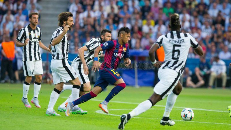 2015-06-06JUVE-FCB005-Optimizedv1433620037