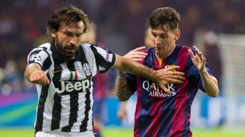 2015-06-06JUVE-FCB034-Optimizedv1433628422