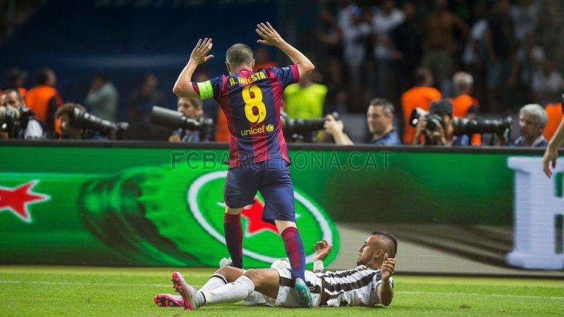 2015-06-06JUVE-FCB041-Optimizedv1433628439