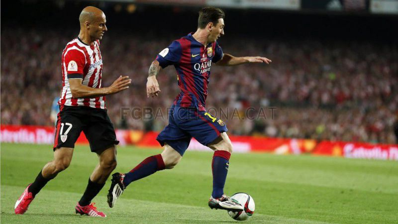pic2015-05-30BARCELONA-ATHLETIC01-Optimizedv1433018494