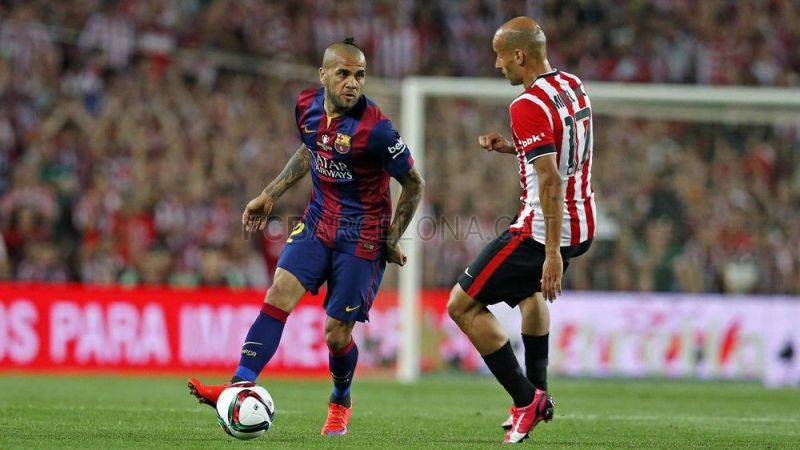 pic2015-05-30BARCELONA-ATHLETIC11-Optimizedv1433018521