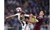 2--Juventus-Torino-20170506-002variant1400x787