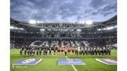 2--Juventus-Monaco20170509-015variant1400x787