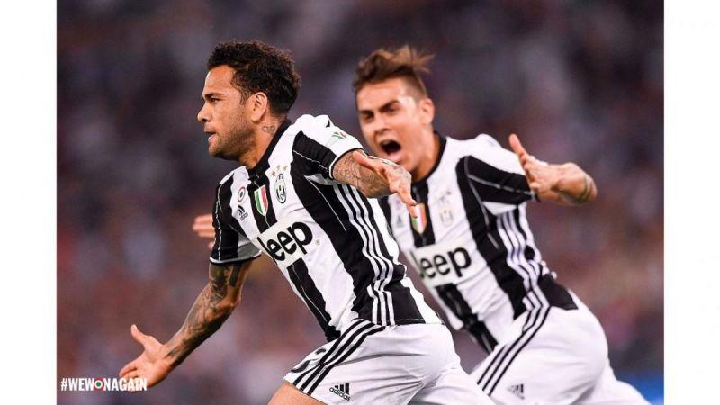 1--Lazio-Juventus20170517-001variant1400x787