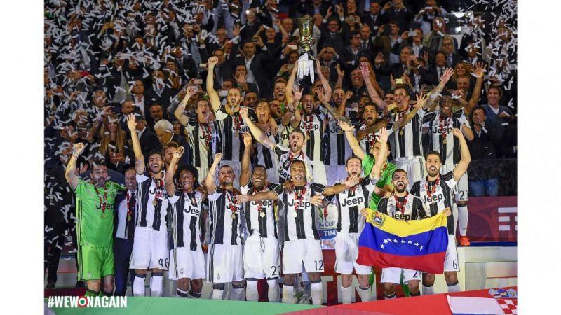 1--Lazio-Juventus20170518-001variant1400x787