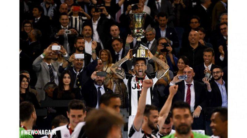 1--Lazio-Juventus20170518-002variant1400x787