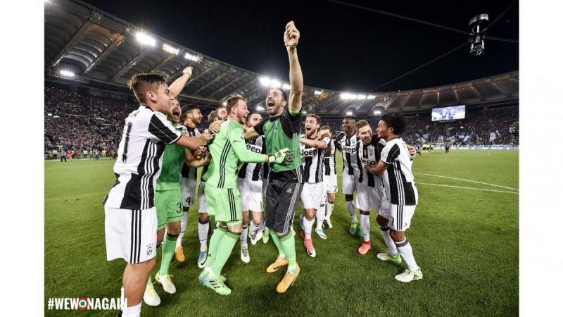 1--Lazio-Juventus20170518-005variant1400x787