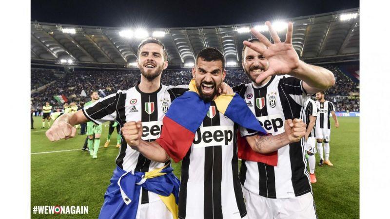 1--Lazio-Juventus20170518-008variant1400x787