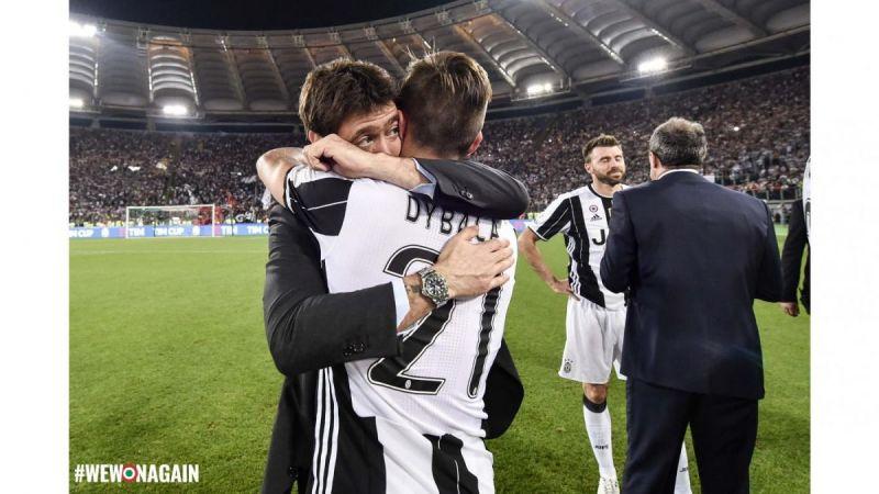 1--Lazio-Juventus20170518-010variant1400x787