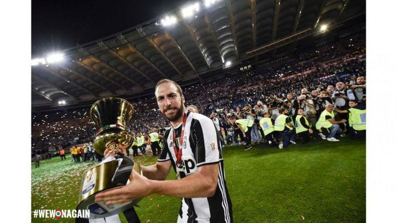 1--Lazio-Juventus20170518-011variant1400x787