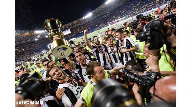 1--Lazio-Juventus20170518-012variant1400x787